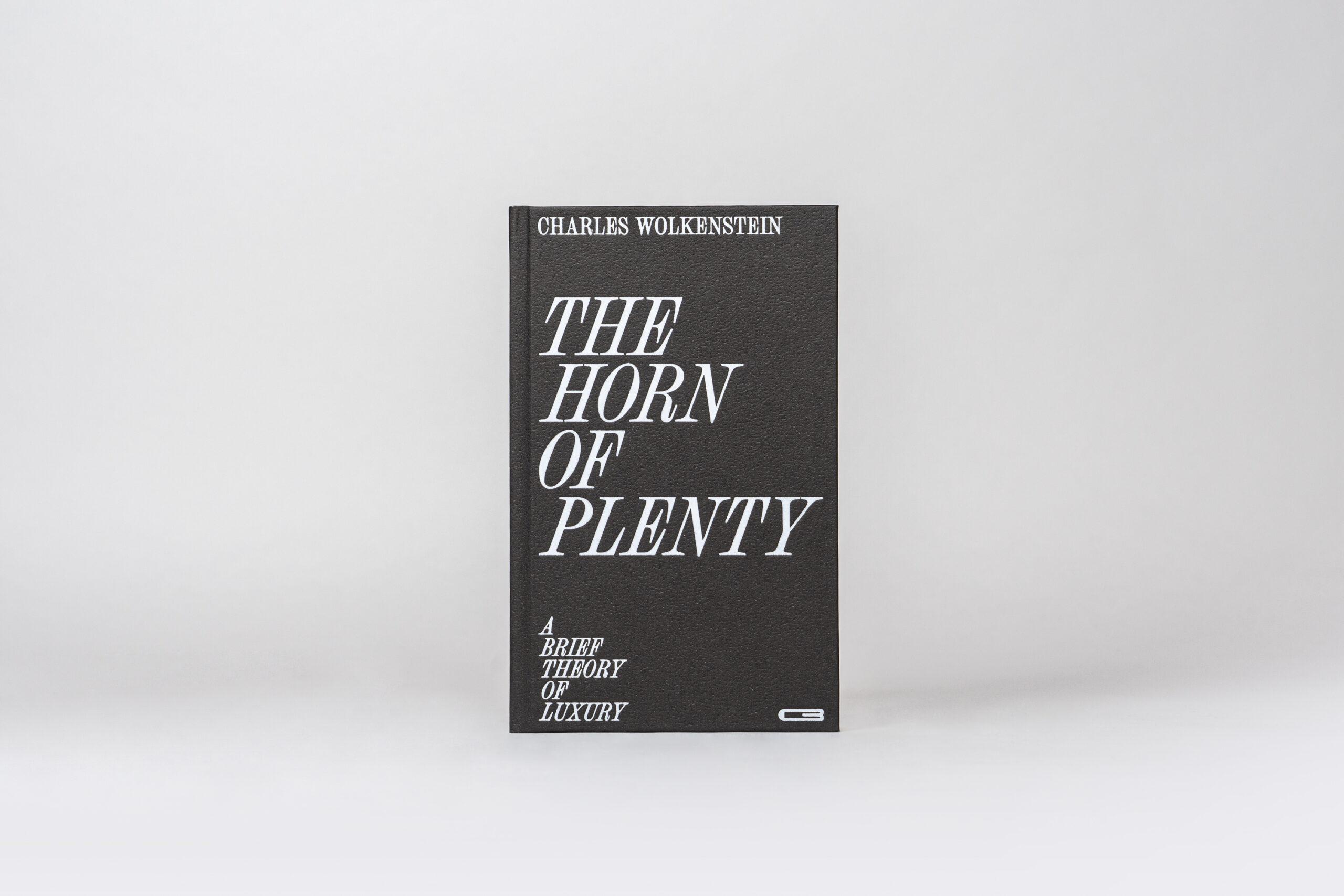 The Horn of Plenty